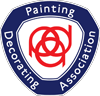 painting-decorating-association